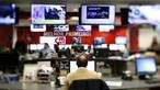 CMTV dispara 12,5% e lidera há 54 meses