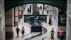 Centros comerciais consideram recolher obrigatório 'grande golpe' para o setor e economia