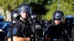 Polícia venezuelana resgatou comerciante português sequestrado em Arágua