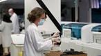 França contabiliza mais de 7 mil novos casos de Covid-19 nas últimas 24 horas