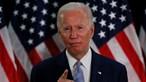 O que propõe Joe Biden para mudar os EUA