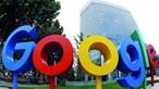 Autoridades de defesa do consumidor exigem à Google que cumpra lei da União Europeia