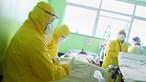 Irão regista novo recorde com 221 mortos por coronavírus em 24 horas
