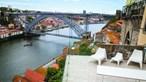 Porto tem 10% de hotéis fechados e ocupação de 20% a 30% em unidades abertas
