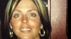 Irlandesa violada no Algarve diz que culpado é o novo suspeito do caso Maddie