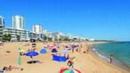 Quase 400 praias portuguesas classificadas com 'Qualidade de Ouro' pela Quercus