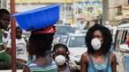 Angola regista recorde de mortes por Covid-19 em 24 horas com nove óbitos, incluindo criança de 4 anos