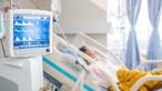 Pandemia custa 260 milhões em contratos sem concurso