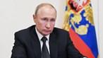 """Rússia promete resposta """"inevitável"""" a sanções e convoca embaixador dos EUA"""