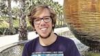 MP pede pena de prisão para suspeitos de roubo e homicídio de jovem no Campo Grande em Lisboa