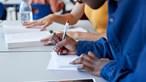 Leitura, Matemática e Ciências: Alunos portugueses são únicos da OCDE com cada vez melhores resultados