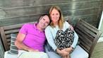 Morte de ator Pedro Lima deixa família em sufoco financeiro