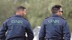 GNR detém duas pessoas por violação do confinamento obrigatório em Vale de Cambra