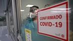 Covid-19 deverá ser como uma gripe sem sintomas dentro de 10 anos, acreditam especialistas