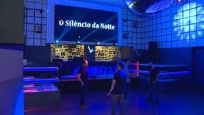 """""""Silêncio da Noite"""": empresários de bares e discotecas criam movimento para reabrir o setor"""