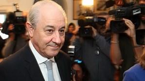 Rui Rio questiona mais dinheiro do Estado para Novo Banco