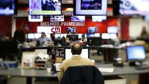 CMTV cresce 51% e lidera há 41 meses