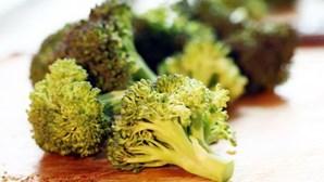 Fármaco desenvolvido para combater cancro da mama usa composto encontrado em alguns vegetais