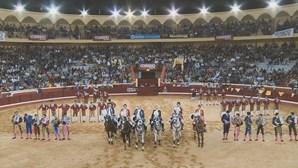 Petição contra restrições de menores em touradas conta já com mais de 14 mil assinaturas