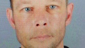 Pedófilo, assaltante, traficante: suspeito de rapto de Maddie é um colecionador de crimes
