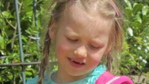 Suspeito da morte de Maddie investigado por desaparecimento de outra menina