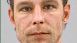 Suspeito do rapto de Maddie vivia com namorada menor no Algarve. Polícia procura jovem
