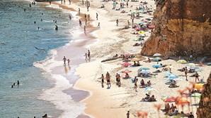 Administração Regional de Saúde garante que vai controlar surtos sem 'fechar' a região do Algarve