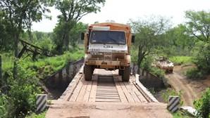 Médicos Sem Fronteiras reforçam ajuda devido a escalada no conflito na República Centro-Africana