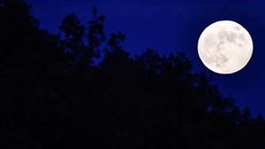 NASA anuncia descoberta inédita: há água na superfície da Lua