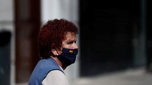 Cinco queixas na Provedoria de Justiça sobre uso obrigatório de máscara na Madeira