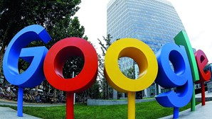 EUA vão processar Google por posição dominante e anticoncorrência