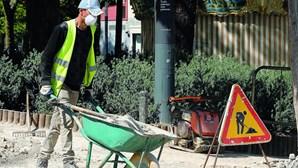 Construção e imobiliário querem nova moratória para obrigações fiscais e contributivas devido ao Covid-19