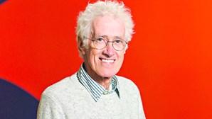 Rupert Hine (1947-2020)
