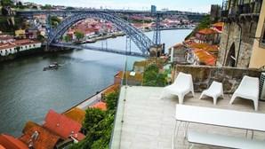 Câmara do Porto propõe moratória para pagamento da taxa turística em dívida devido à covid-19