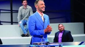 TVI volta à liderança graças a 'Big Brother'