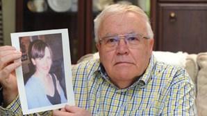 Pai de jovem que desapareceu há 19 anos na Alemanha pede à polícia que investigue suspeito do rapto de Maddie