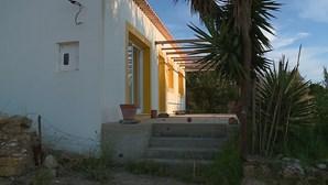 Polícia vai procurar corpo de Maddie em poços junto a casa de suspeito no Algarve