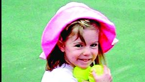"""""""Os pais não têm nada que ver com isto"""": Procurador alemão aponta culpado no caso Maddie"""