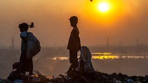 Milhões de crianças correm risco de ser 'empurradas' para trabalho infantil, alertam UNICEF e OIT