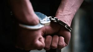 Homem detido em flagrante delito por tráfico de droga em Almodôvar