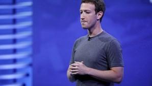 Facebook ameaça acabar com notícias na Austrália