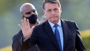 Ministro da Educação de Bolsonaro foge para os EUA com medo de ser preso no Brasil