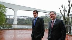 Porto e Gaia pedem adiamento do FC Porto-Boavista