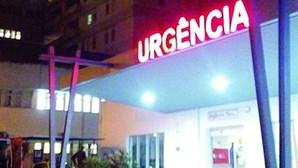 Funcionário de posto de combustível em Santarém agredido por repreender fumadores