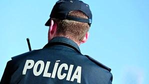 Casal detido por tráfico de droga em Setúbal
