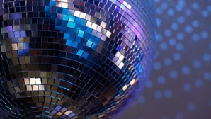 """""""Cada um no seu quadrado"""": conheça as propostas das discotecas e dos bares para voltarem a abrir portas"""