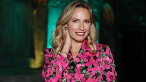 """Fernanda Serrano quebra silêncio sobre novo amor: """"Tinha medo"""""""