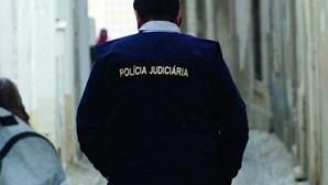 MP faz buscas na Madeira e em Portugal Continental por suspeitas de fraude com fundos europeus