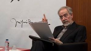 Maestro José Luís Borges Coelho renuncia ao cargo na Casa da Música do Porto