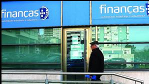 Respostas das Finanças pelo e-balcão sobem 250% em dois anos